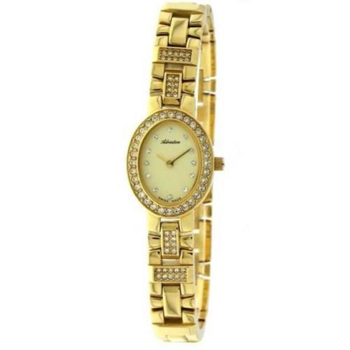 Часы Adriatica ADR 5063.1141QZ