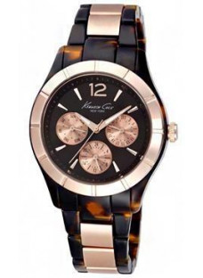 Kenneth Cole IKC0003