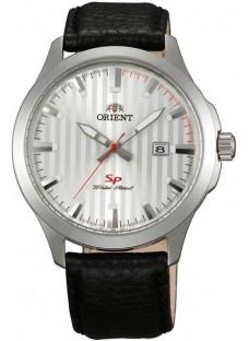 Orient FUNE4008W0