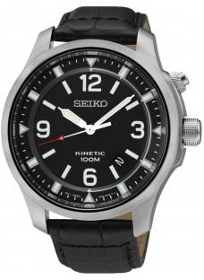 Seiko SKA689P1