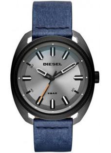 Diesel DZ1838