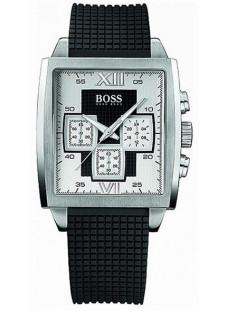 Hugo Boss 1512443