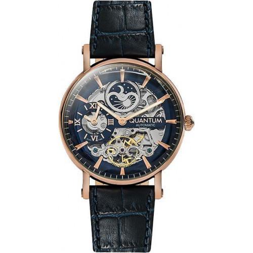 Часы Quantum QMG620.499