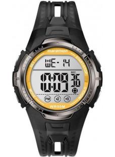 Timex Tx5k803