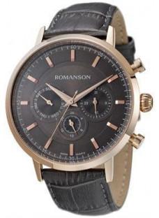Romanson TL4262FMRG BR