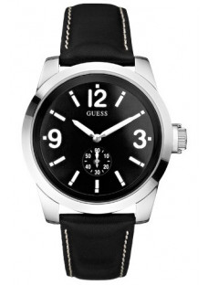 Guess W10248G1