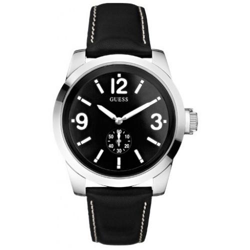 Часы Guess W10248G1