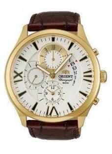 Orient FTT0N001W0