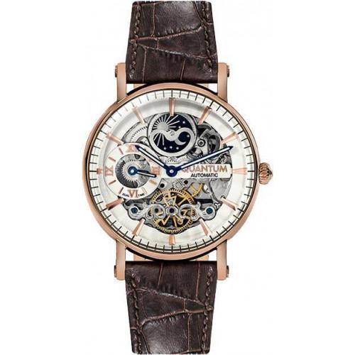 Часы Quantum QMG620.432