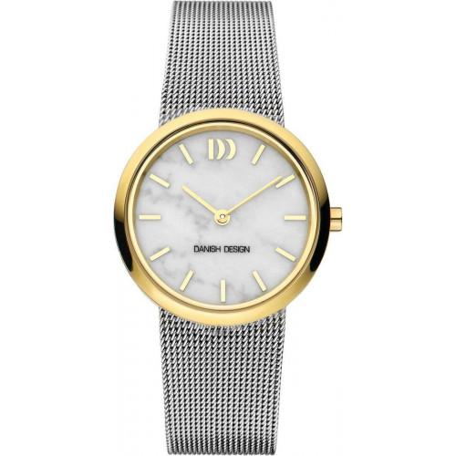 Часы Danish Design IV65Q1211