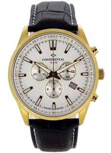 Continental 2412-GP157C