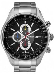 Timex Tx2n153