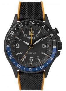 Timex Tx2r70600