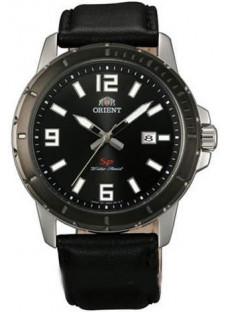 Orient FUNE2004B0