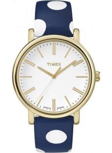 Timex Tx2p63500