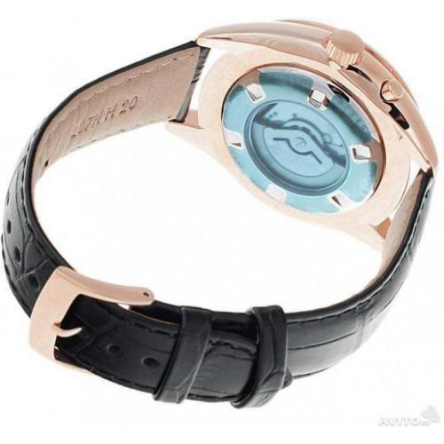 Часы Seiko SRN054P1 2