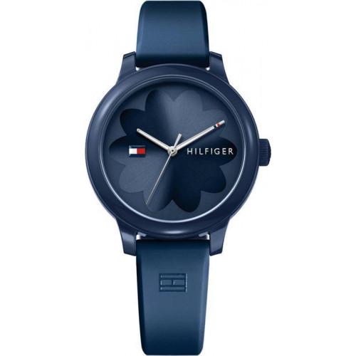 Часы Tommy Hilfiger 1781775
