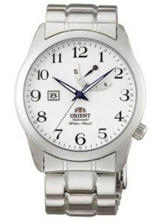 Orient FFD0E003W0