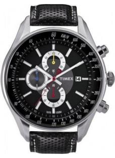Timex Tx2n156