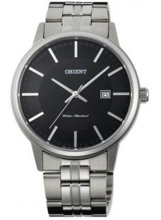Orient FUNG8003B0