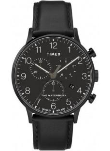 Timex Tx2r71800