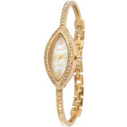 Часы Le Chic CM 2216 G