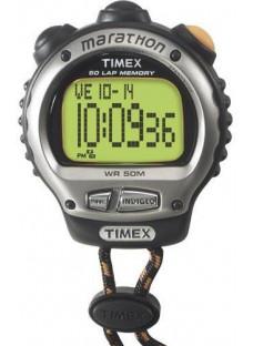 Timex Tx5g811