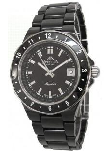 Appella A-4129-10004