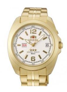 Orient BEM74002WJ