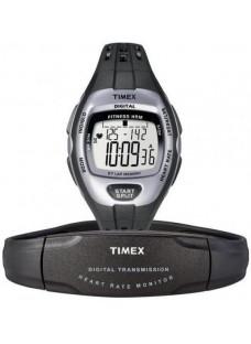 Timex Tx5h881