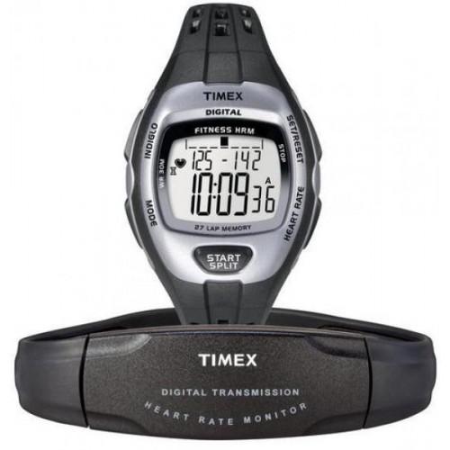 Часы Timex Tx5h881