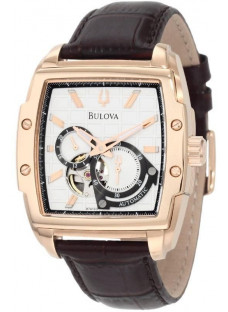 Bulova 97A103