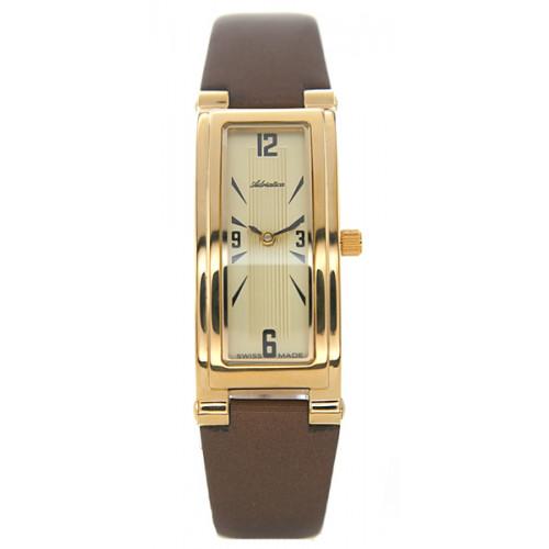 Часы Adriatica ADR 3578.1251Q