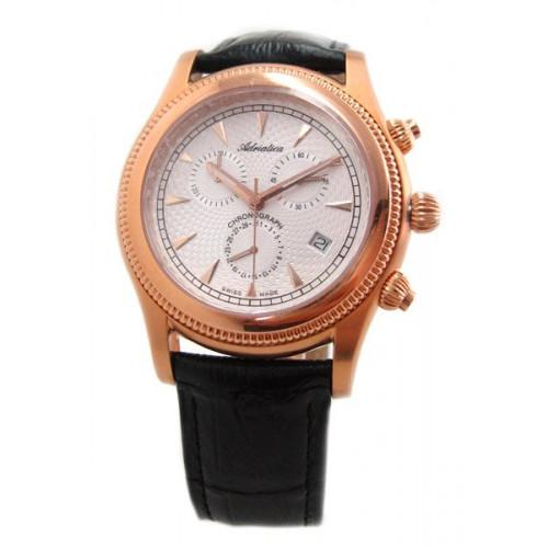 Часы Adriatica ADR 8124.9213CH