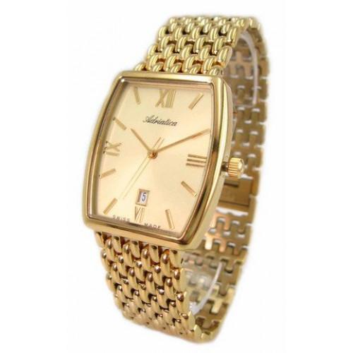 Часы Adriatica ADR 1221.1161Q