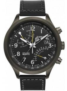 Timex Tx2n699
