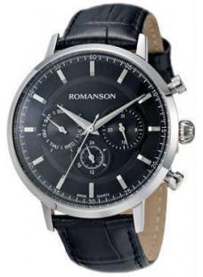 Romanson TL4262FMWH BK