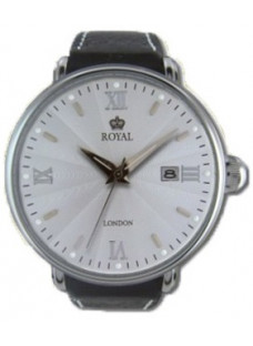 Royal London 41063-01