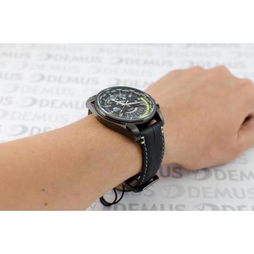 Часы Orient SEU0B005BH 4