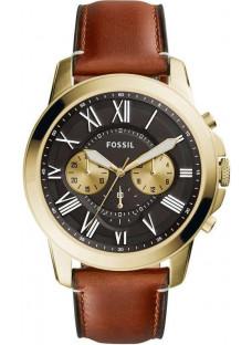Fossil FOS FS5297