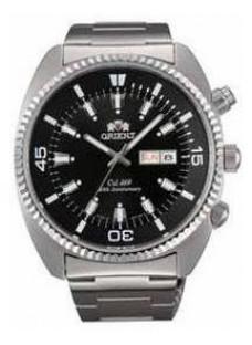 Orient SEM7F002B9