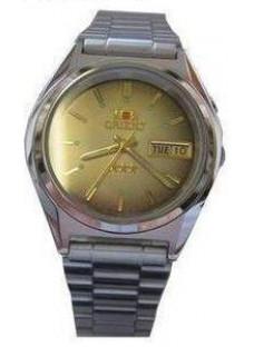 Orient 1EM05006U6