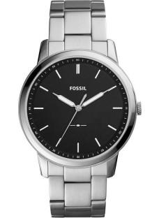 Fossil FOS FS5307
