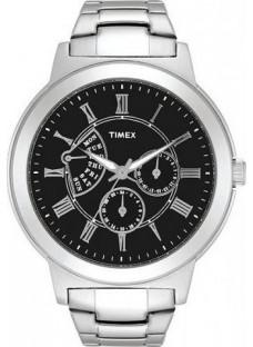 Timex Tx2m424