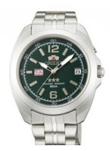 Orient BEM74005FJ