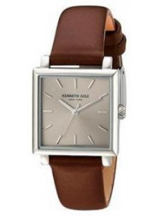 Kenneth Cole KC10030822