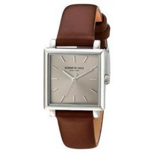 Часы Kenneth Cole KC10030822