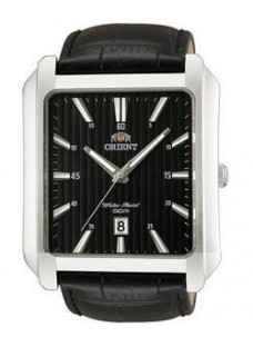 Orient FUNDR002B0