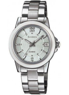 Casio SHE-4512D-2AUER