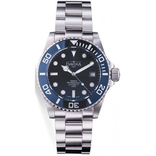 Часы Davosa 161.559.40